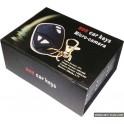 spy camera กล้องวีดีโอพวงกุญแจ กล้องรีโมทรถยนต์ สำหรับนักสืบ