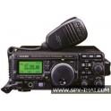YAESU FT 897D HF/VHF/UHF transceiver