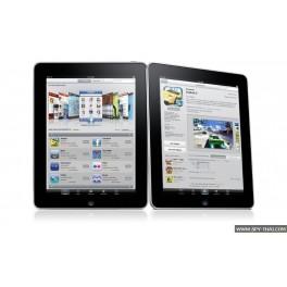 iPad 3G WiFi 32GB ของแท้ ประกันศูนย์ไทย
